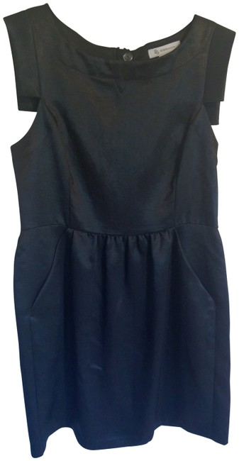 Preload https://item3.tradesy.com/images/bcbgeneration-graydark-denim-color-but-is-not-denim-above-knee-workoffice-dress-size-8-m-407442-0-0.jpg?width=400&height=650