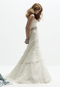 Rivini Thirteen Wedding Dress