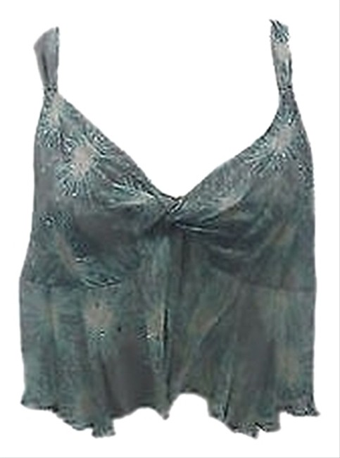Preload https://item4.tradesy.com/images/rebecca-taylor-multi-colored-tank-topcami-size-12-l-4075993-0-0.jpg?width=400&height=650