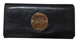 Mulberry Mulberry Daria Wallet
