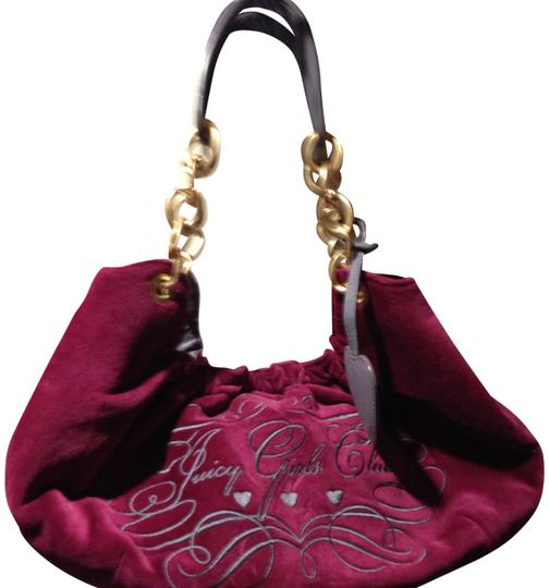Preload https://item1.tradesy.com/images/juicy-couture-hobo-bag-burgandy-407670-0-0.jpg?width=440&height=440