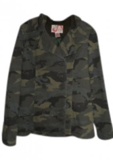 Preload https://item4.tradesy.com/images/op-camo-hooded-spring-jacket-size-8-m-40768-0-0.jpg?width=400&height=650