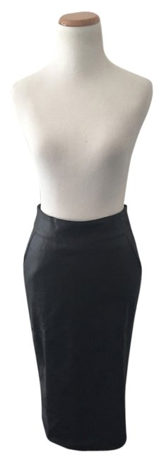 Preload https://item1.tradesy.com/images/forever-21-size-4-s-27-4078330-0-0.jpg?width=400&height=650
