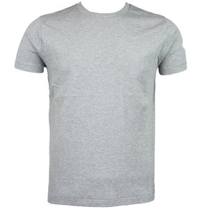 Preload https://item2.tradesy.com/images/fruit-of-the-loom-tee-shirt-size-8-m-407841-0-0.jpg?width=400&height=650