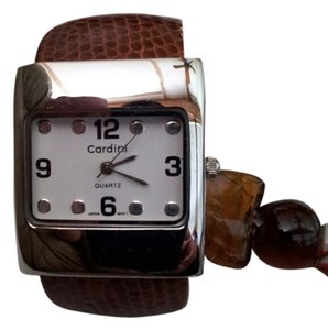 Cardini Cardini Quartz Watch