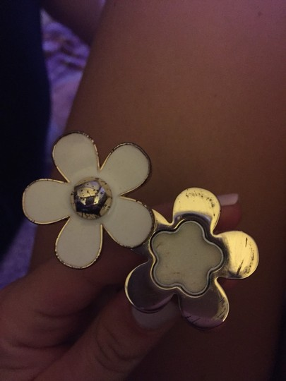 Marc Jacobs Marc Jacobs Daisy Ring