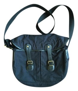 UPLA Cross Body Bag