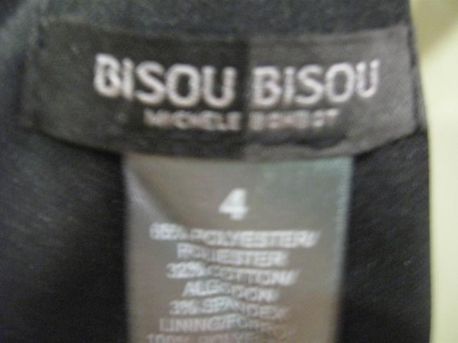 Bisou Bisou Dress