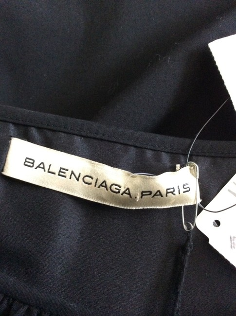 Balenciaga Dress