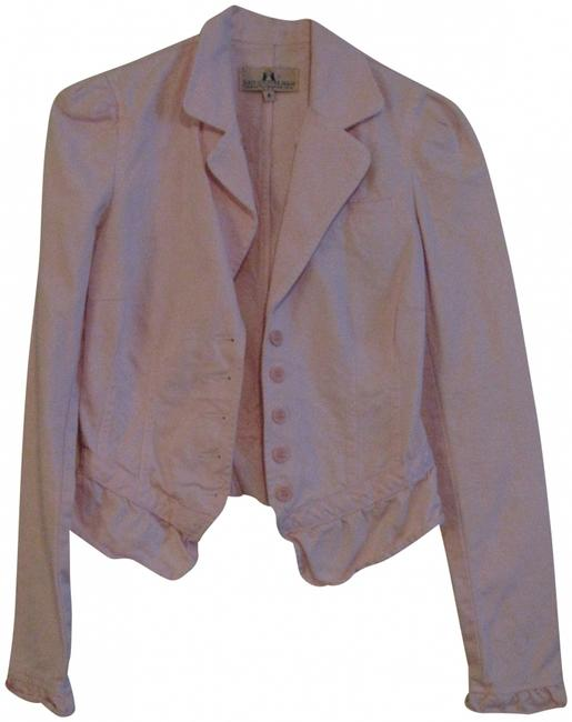 Preload https://item1.tradesy.com/images/juicy-couture-pink-spring-jacket-size-6-s-408075-0-0.jpg?width=400&height=650