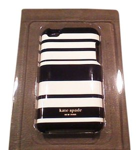 Apple Kate Spade Ipod 4 case