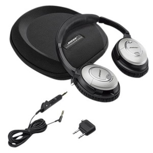 Bose Bose QuietComfort 15 Headphones