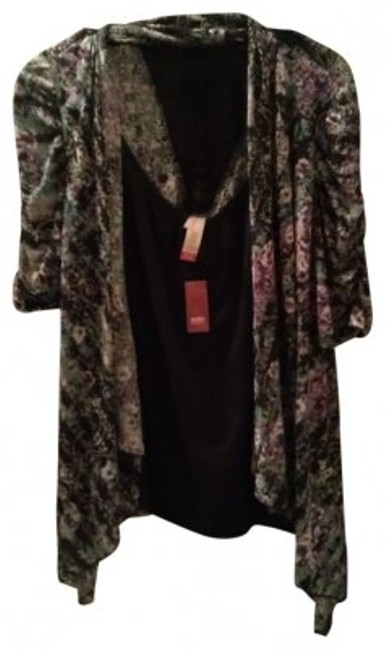 Preload https://item3.tradesy.com/images/no-boundaries-purple-and-black-cover-up-with-lace-blouse-size-14-l-40842-0-0.jpg?width=400&height=650