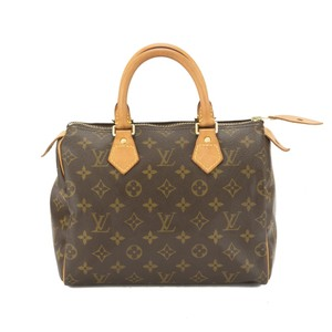 Buy Louis Vuitton Shoulder Bag 91