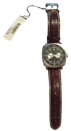 Preload https://item1.tradesy.com/images/ted-baker-brand-new-watch-4084615-0-0.jpg?width=440&height=440