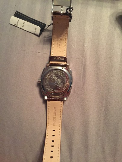 Ted Baker Brand New Watch