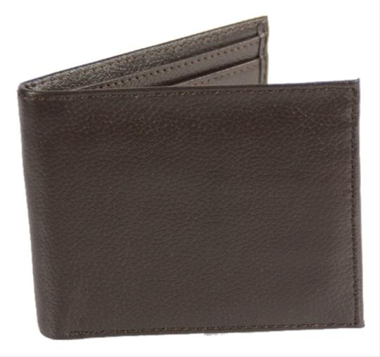 Preload https://item5.tradesy.com/images/banana-republic-brown-leather-wallet-4084759-0-0.jpg?width=440&height=440