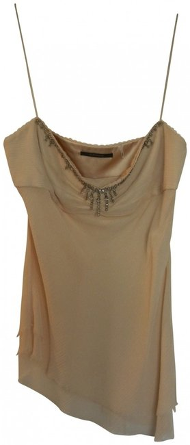 Preload https://item4.tradesy.com/images/elie-tahari-nude-tank-topcami-size-4-s-408493-0-0.jpg?width=400&height=650