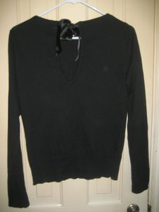 Gap Holiday Basics Longsleeve Sweater