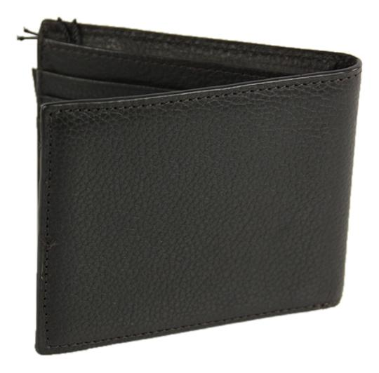 Preload https://item1.tradesy.com/images/banana-republic-brown-pebbled-leather-wallet-4085440-0-0.jpg?width=440&height=440