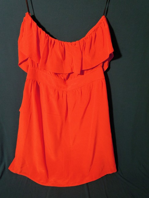 Postella Dress