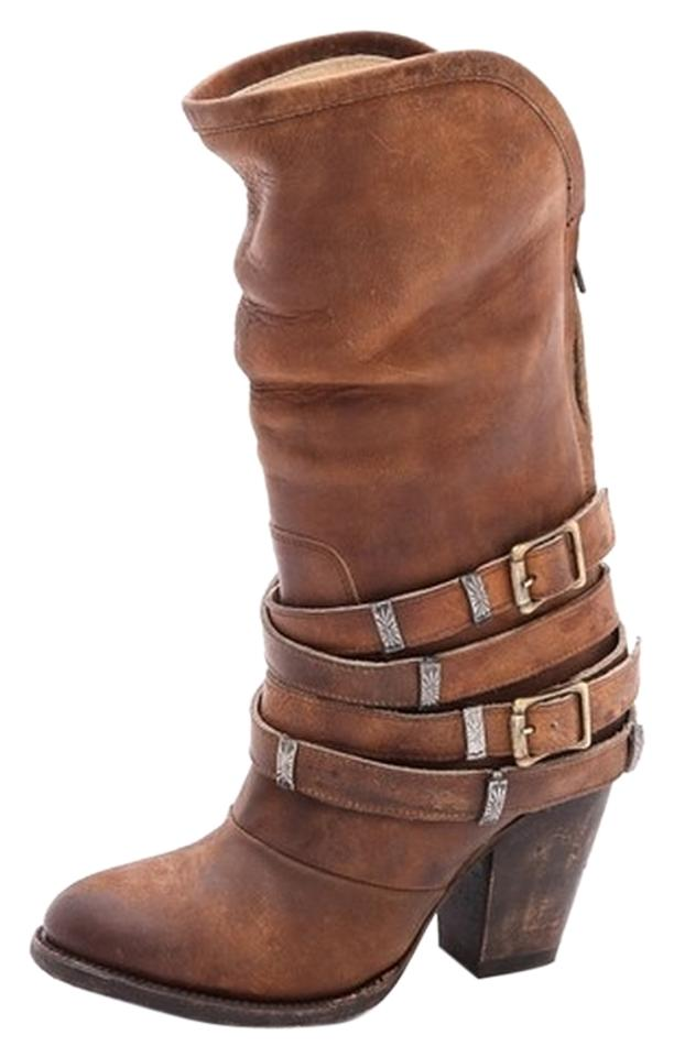 Stone Leather Steven/ Madden Boots/Booties Boots/Booties Boots/Booties 3e36e9