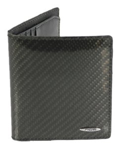Other NOA Carbon Fiber Wallet - NO-WCP - Black