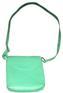 Bei bao bao Cross Body Bag