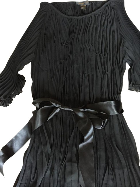 Preload https://item5.tradesy.com/images/black-with-tags-tunic-size-4-s-4087339-0-6.jpg?width=400&height=650