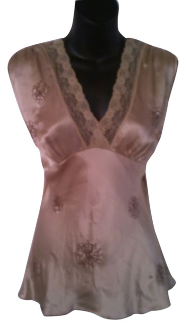 Item - Small Blouse Size 6 (S)