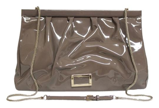 Preload https://item2.tradesy.com/images/valentino-new-garavani-over-sized-patent-clutch-taupe-leather-shoulder-bag-4087636-0-0.jpg?width=440&height=440