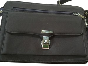 Donna Karan Laptop Bag