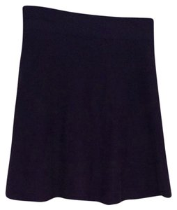Talula Skirt Purple