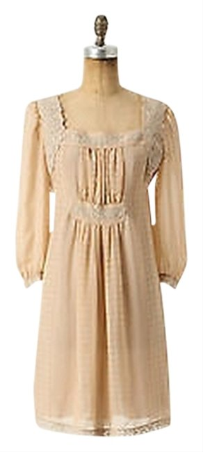 Anna Sui Bohemian Crochet Winter Fall Holiday Party Romantic Lace Anthropologie Free People For Love And Lemons Dress