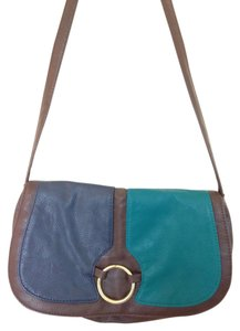 Old Navy Cross Body Bag