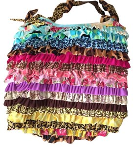 Maaji Beach Bag