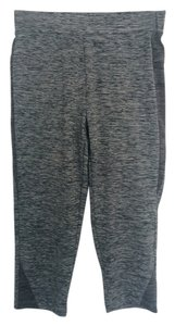 Missguided Leggings