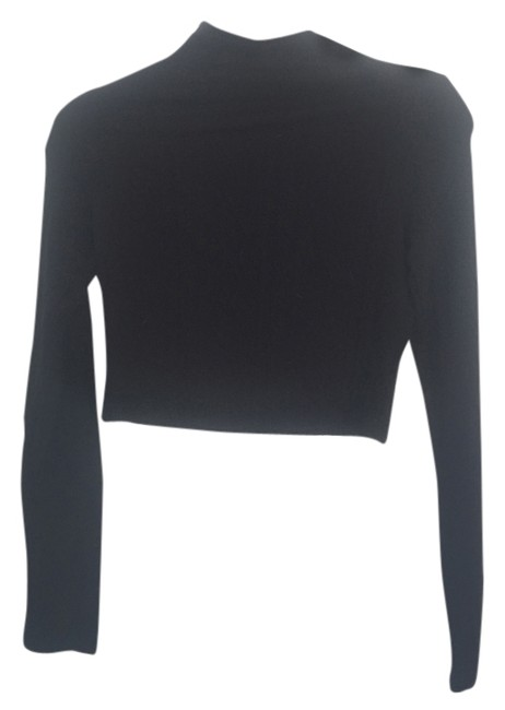 Preload https://item3.tradesy.com/images/forever-21-sweaterpullover-size-4-s-4090987-0-0.jpg?width=400&height=650