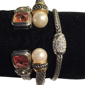 Three Gorgeous Bracelet To Get There