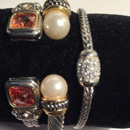 Other Three Gorgeous Bracelet To Get There