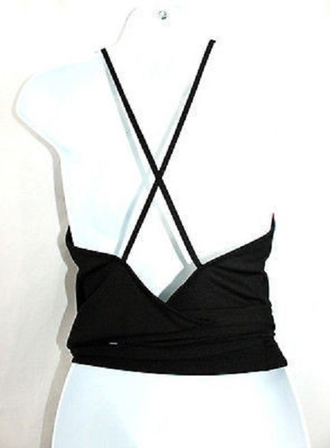 Kenneth Cole Black Top