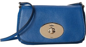 Coach Live Handbag Cross Body Bag