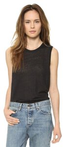 Rag & Bone Top Black