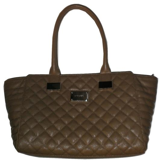 Preload https://item1.tradesy.com/images/nine-west-light-brown-shoulder-bag-4092565-0-0.jpg?width=440&height=440