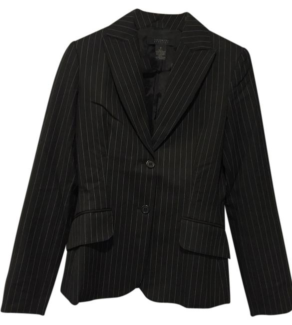The Limited The Limited business jacket