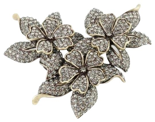 Preload https://img-static.tradesy.com/item/4093267/heidi-daus-4-seasons-in-bloom-pin-a-must-swarovski-ret-deal-of-a-lifetime-0-0-540-540.jpg