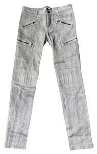 TROA Skinny Jeans-Light Wash