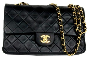 fd96133d9ff Chanel 2.55 Classic Flap Bags on Sale - Up to 70% off at Tradesy