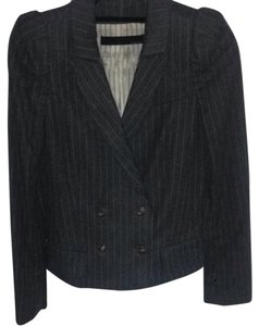 Armand Basi Grey Blazer