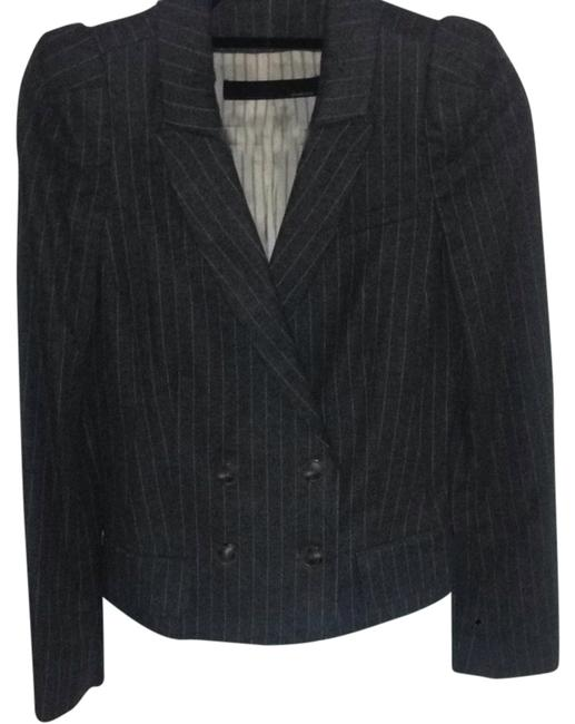 Preload https://item1.tradesy.com/images/armand-basi-grey-sa-blazer-size-4-s-4093585-0-0.jpg?width=400&height=650